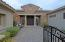9705 E SUNCREST Road, Scottsdale, AZ 85262