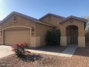 808 W SAINT ANNE Avenue, Phoenix, AZ 85041