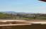 38065 N CAVE CREEK Road, 39, Cave Creek, AZ 85331
