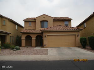 2213 W kathleen Road, Phoenix, AZ 85023