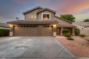 3256 E LINDA Lane, Gilbert, AZ 85234