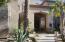14000 N 94TH Street, 1159, Scottsdale, AZ 85260