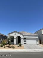 24115 N 21ST Street, Phoenix, AZ 85024