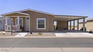 3301 S GOLDFIELD Road, 6059, Apache Junction, AZ 85119