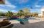 12110 E GOLD DUST Avenue, Scottsdale, AZ 85259