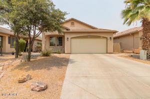 45084 W DESERT CEDARS Lane, Maricopa, AZ 85139