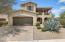 3992 E MORNING DOVE Trail, Phoenix, AZ 85050