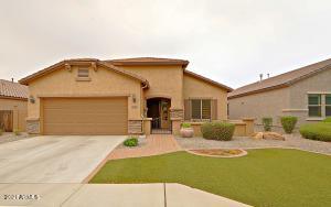 4420 S DANTE, Mesa, AZ 85212