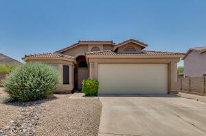 25801 N 65TH Drive, Phoenix, AZ 85083
