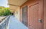 6125 E INDIAN SCHOOL Road, 228, Scottsdale, AZ 85251