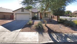 3125 E SPARROW Place, Chandler, AZ 85286