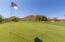 Surrounded by AZ Grand Golf course.