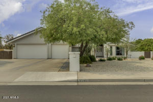 2241 E HERMOSA VISTA Drive, Mesa, AZ 85213