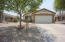 14710 N 126TH Avenue, El Mirage, AZ 85335