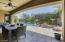 9455 E ASTER Drive, Scottsdale, AZ 85260