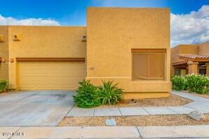 1650 S CRISMON Road, 19, Mesa, AZ 85209