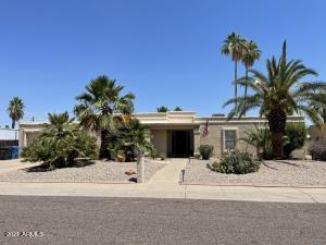 6422 E SHARON Drive, Scottsdale, AZ 85254