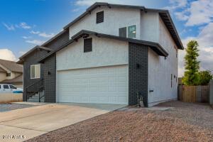 9018 W VERNON Avenue, Phoenix, AZ 85037