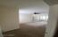 7009 E ACOMA Drive, 2104, Scottsdale, AZ 85254