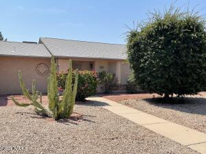 13627 W MEEKER Boulevard, Sun City West, AZ 85375
