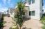 15782 W POLK Street, Goodyear, AZ 85338
