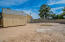 314 E ORION Street, Tempe, AZ 85283