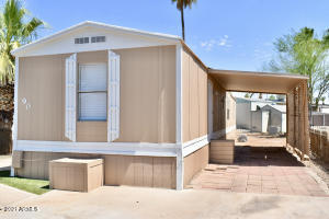 1650 S ARIZONA Avenue, 90, Chandler, AZ 85286