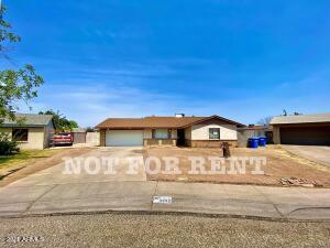 4442 N 81ST Avenue, Phoenix, AZ 85033