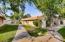 5633 S HURRICANE Court, B, Tempe, AZ 85283