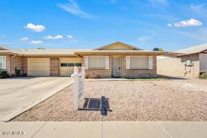 9627 W IRONWOOD Drive, B, Peoria, AZ 85345