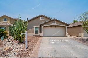 974 E PALOMINO Way, San Tan Valley, AZ 85143