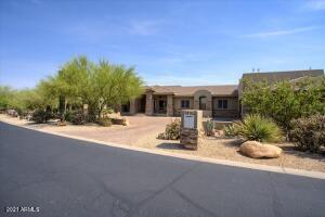 7610 E SOARING EAGLE Way, Scottsdale, AZ 85266