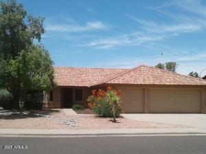 824 N SETON, Mesa, AZ 85205