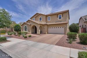 19999 S 192ND Place, Queen Creek, AZ 85142