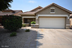 12932 W WELDON Avenue, Avondale, AZ 85392