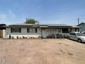 2336 N 48TH Lane, Phoenix, AZ 85035