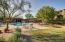 9270 E THOMPSON PEAK Parkway, 313, Scottsdale, AZ 85255