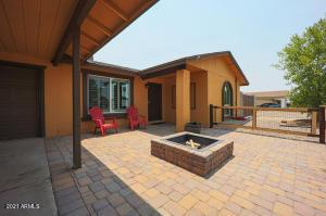 1401 W MORROW Drive, Phoenix, AZ 85027