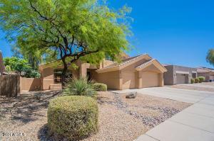 4380 E LARIAT Lane, Phoenix, AZ 85050