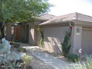 7129 E HIBISCUS Way, Scottsdale, AZ 85266