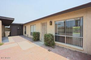 5269 W CAROL Avenue, Glendale, AZ 85302