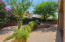 7690 E SANDS Drive, Scottsdale, AZ 85255