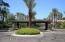 7272 E GAINEY RANCH Road, 9, Scottsdale, AZ 85258