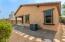 3594 S Jasmine Drive, Chandler, AZ 85286
