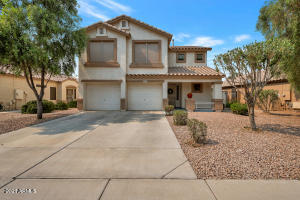 1756 E LOMA VISTA Street, Gilbert, AZ 85295