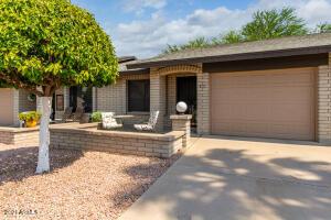 7950 E KEATS Avenue, 159, Mesa, AZ 85209