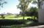 7272 E GAINEY RANCH Road, 6, Scottsdale, AZ 85258
