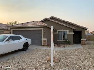 15814 W JEFFERSON Street W, Goodyear, AZ 85338