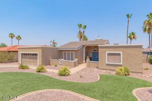 1914 E BECK Lane, Phoenix, AZ 85022