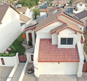 445 E TARO Lane, Phoenix, AZ 85024